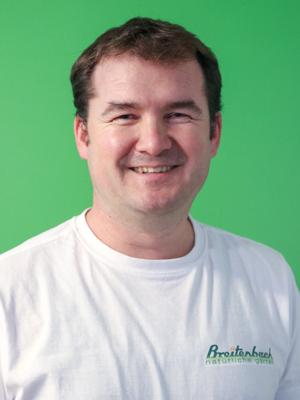 Markus Hess