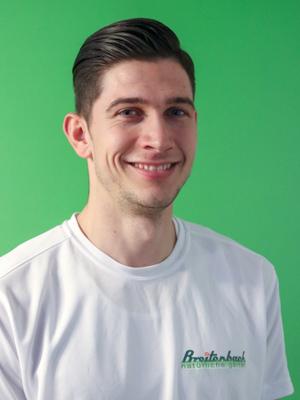 Mirco Moser